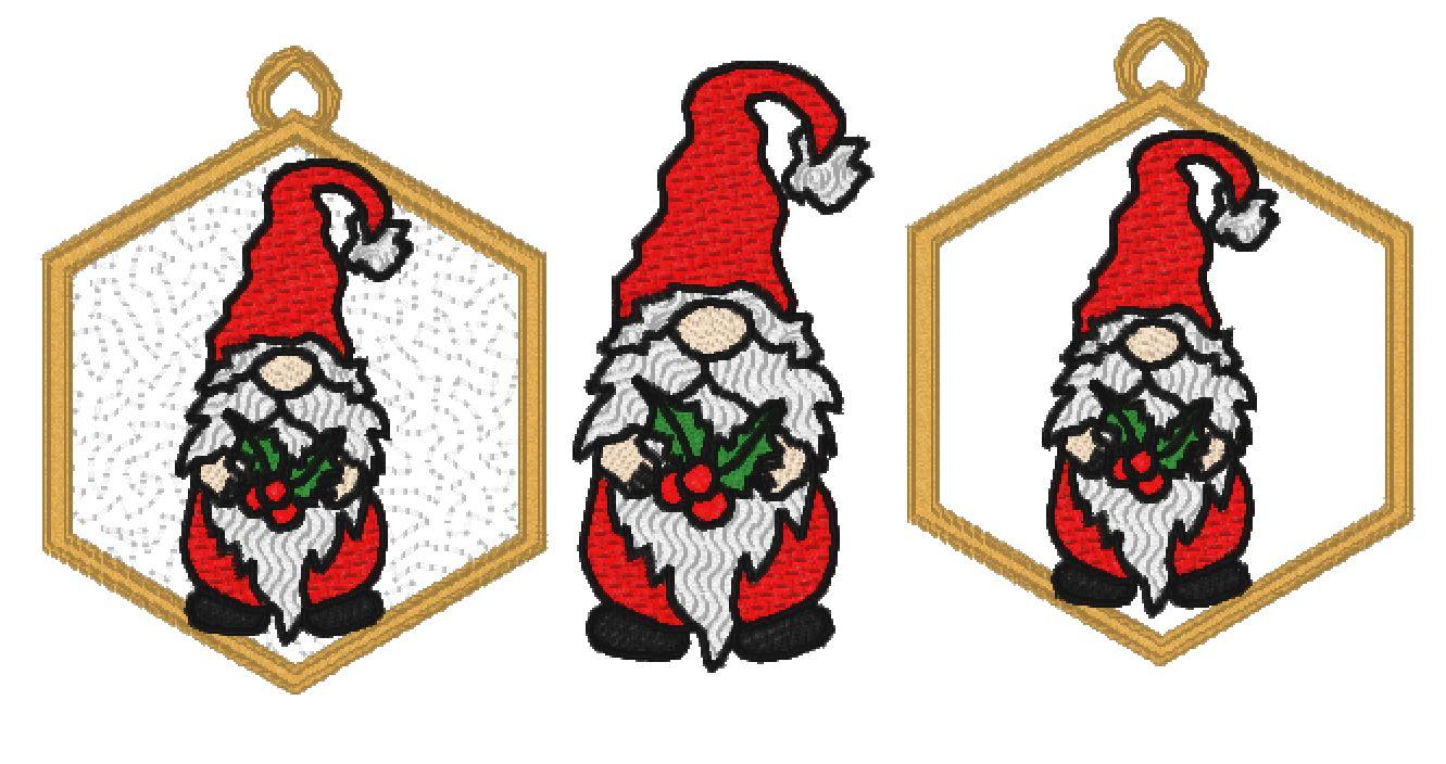 Santas-Gnomes-14