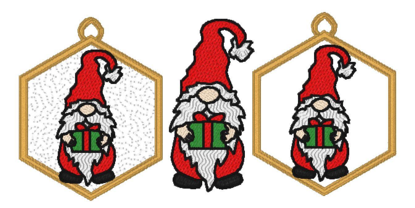 Santas-Gnomes-15