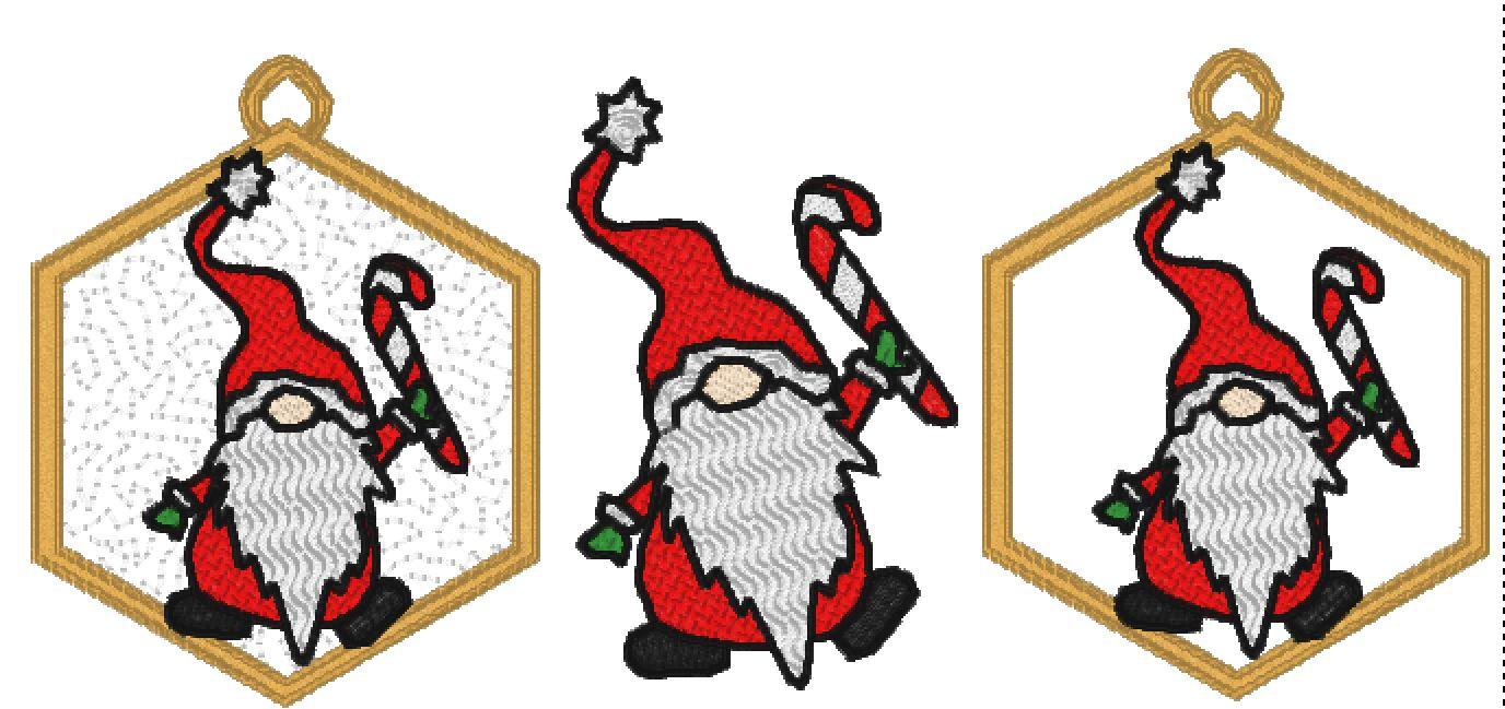 Santas-Gnomes-16