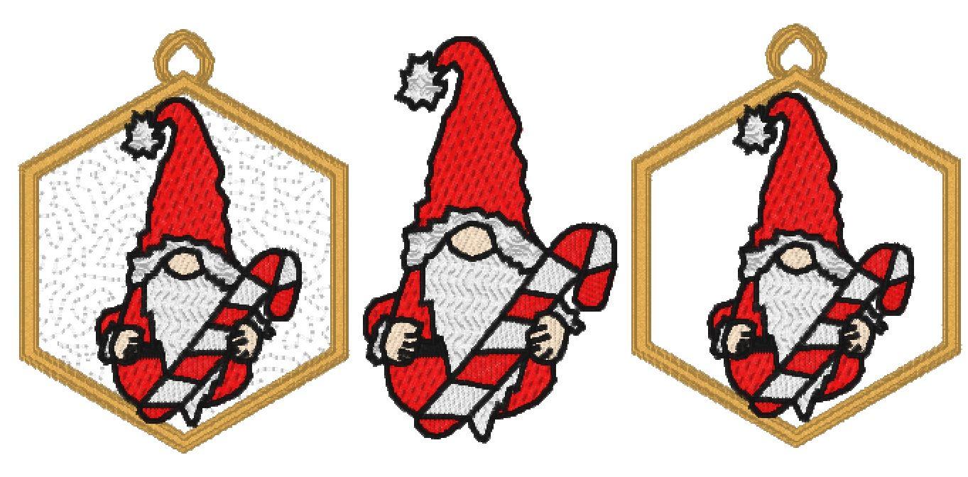 Santas-Gnomes-17