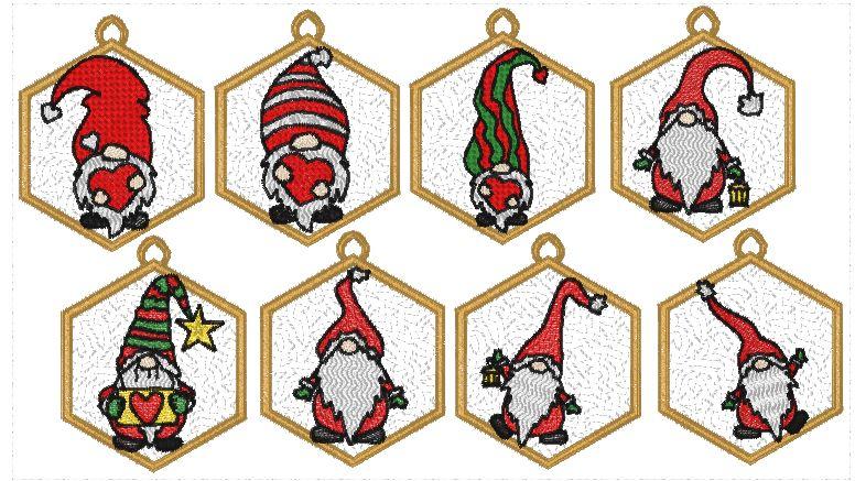 Santas-Gnomes-19