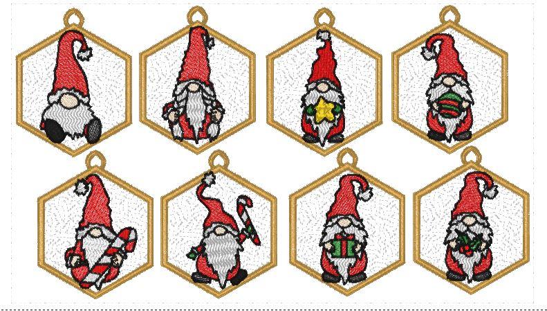 Santas-Gnomes-20