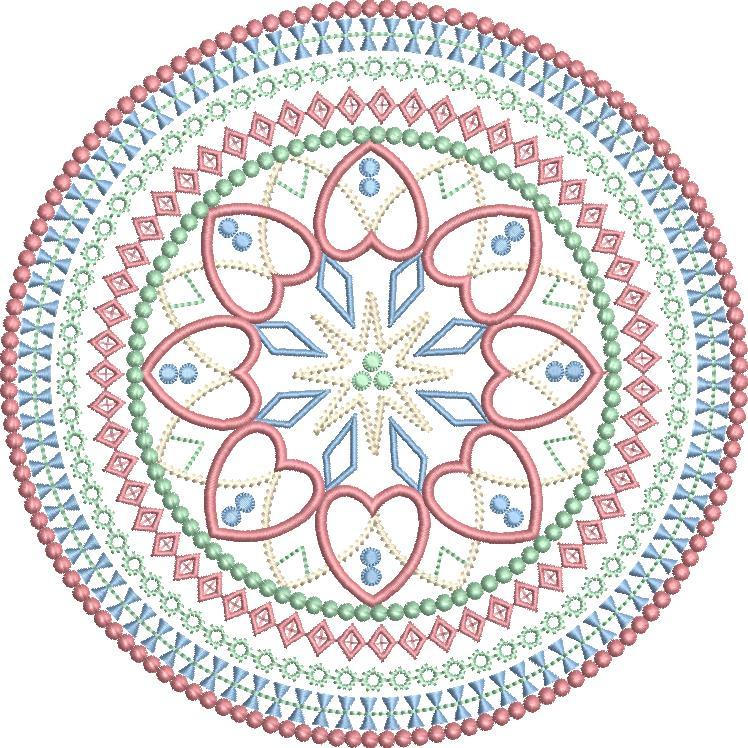 Circles of Love-4