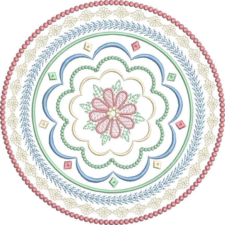 Circles of Love-6