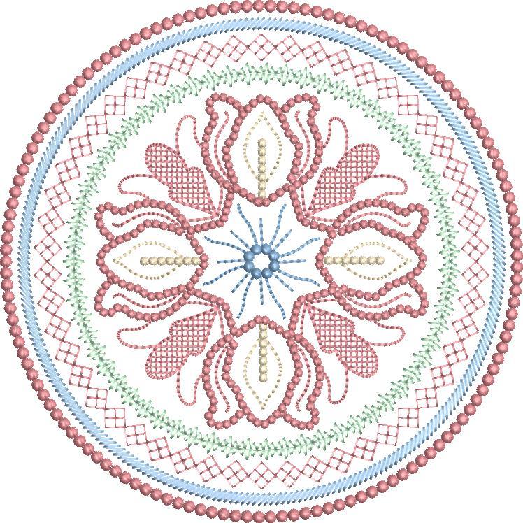 Circles of Love-7