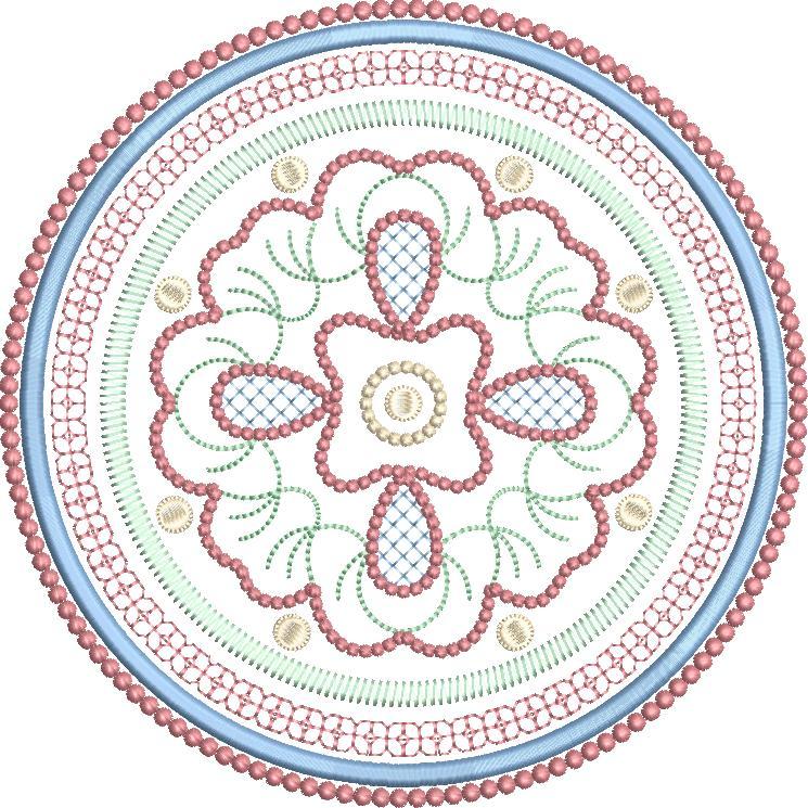 Circles of Love-8