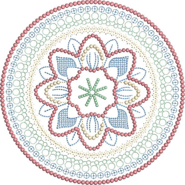 Circles of Love-9
