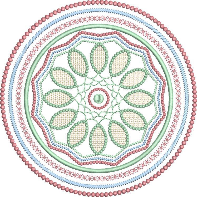 Circles of Love-10