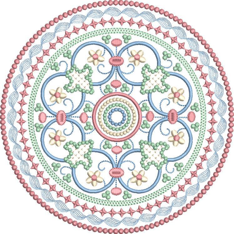 Circles of Love-11