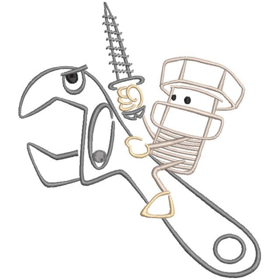 Knight Tools-3