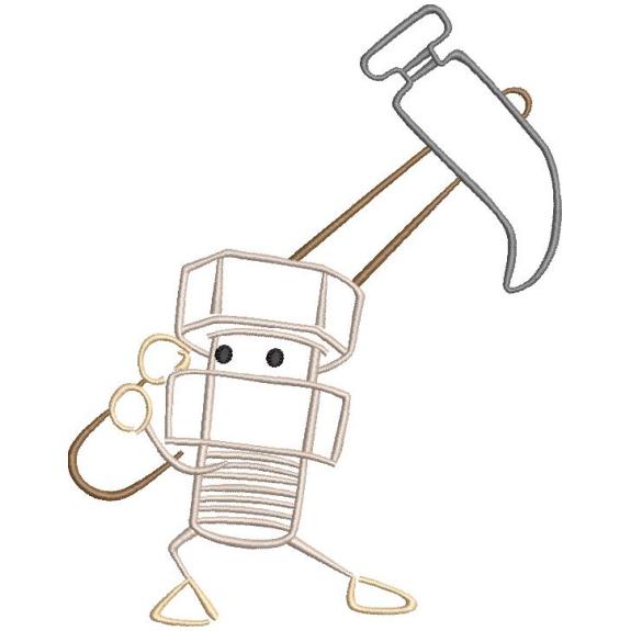 Knight Tools-5