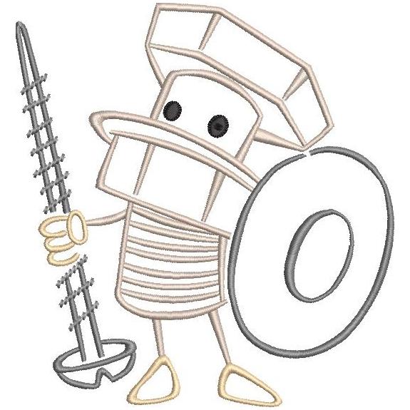 Knight Tools-10