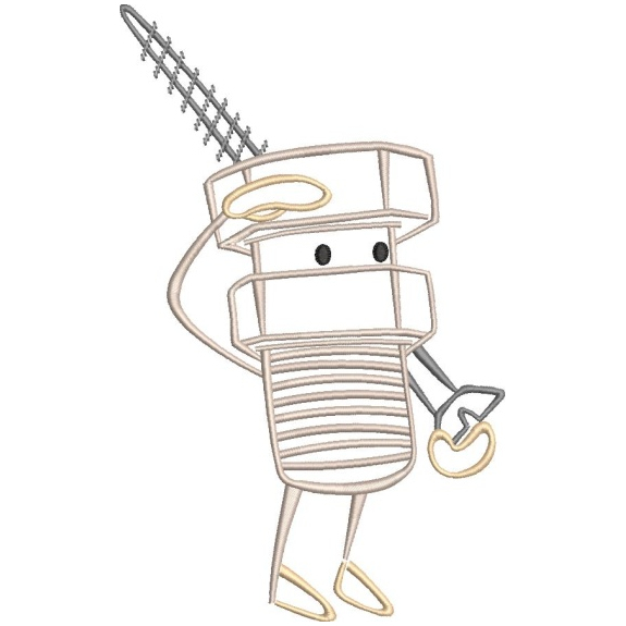 Knight Tools-11