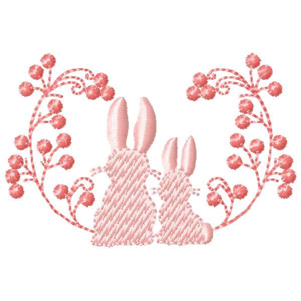 BunnyGarden-4