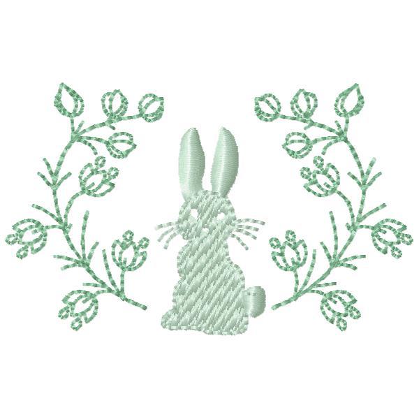 BunnyGarden-5