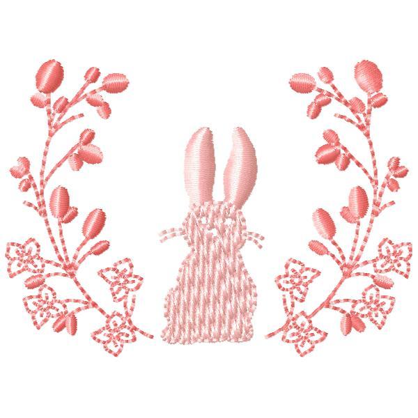 BunnyGarden-7
