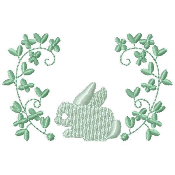 BunnyGarden-8