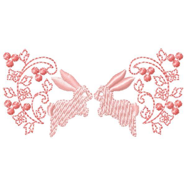 BunnyGarden-10