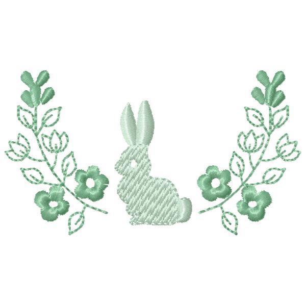 BunnyGarden-11