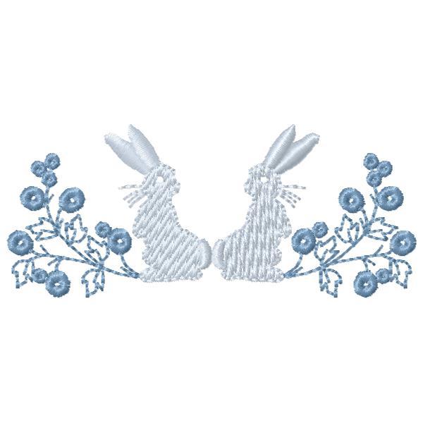 BunnyGarden-12