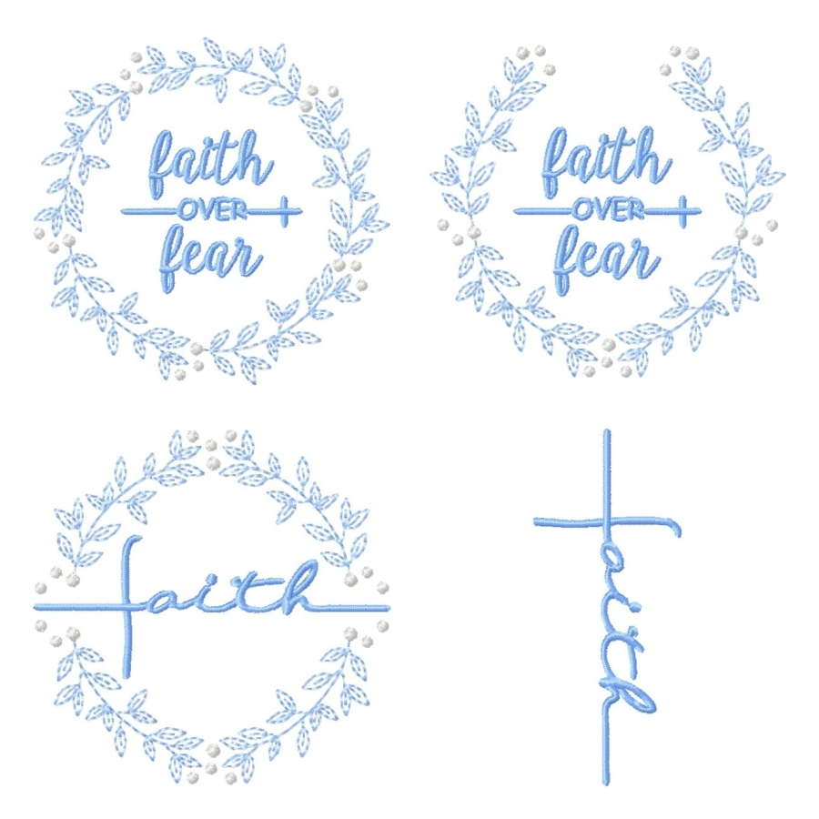 FaithOver