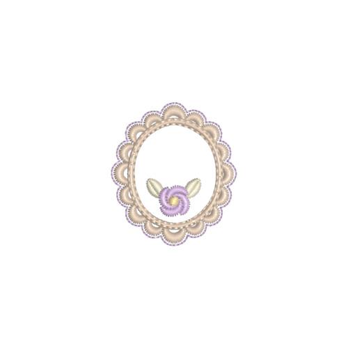 Arabella Bullion Value Collection-10