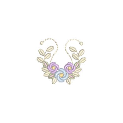 Arabella Bullion Value Collection-33