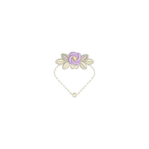 Arabella Bullion Value Collection-34