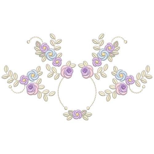 Arabella Bullion Value Collection-54