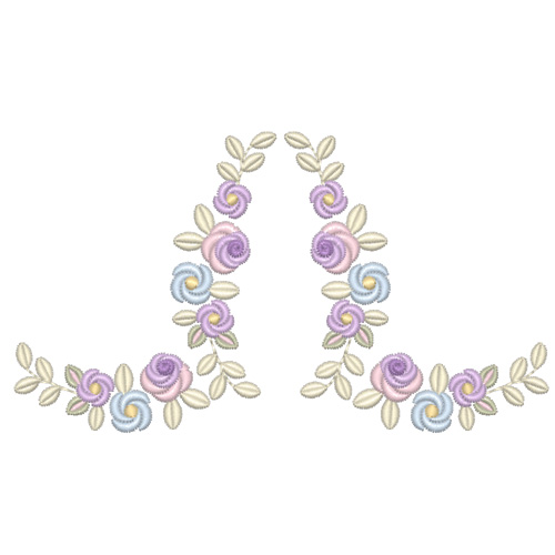 Arabella Bullion Value Collection-55