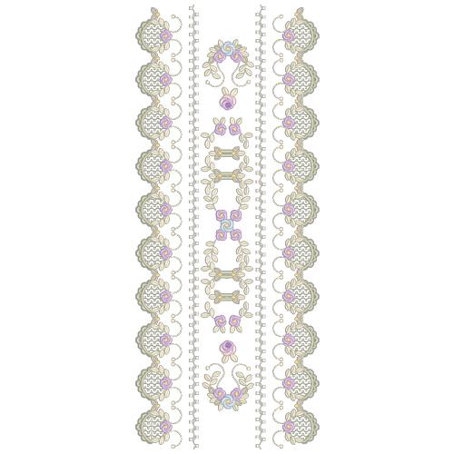 Arabella Bullion Value Collection-85