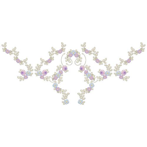 Arabella Bullion Value Collection-87