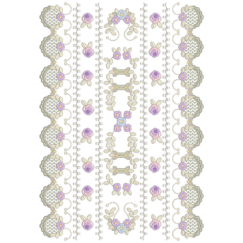 Arabella Bullion Value Collection-105