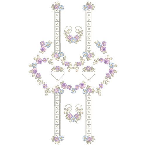 Arabella Bullion Value Collection-106