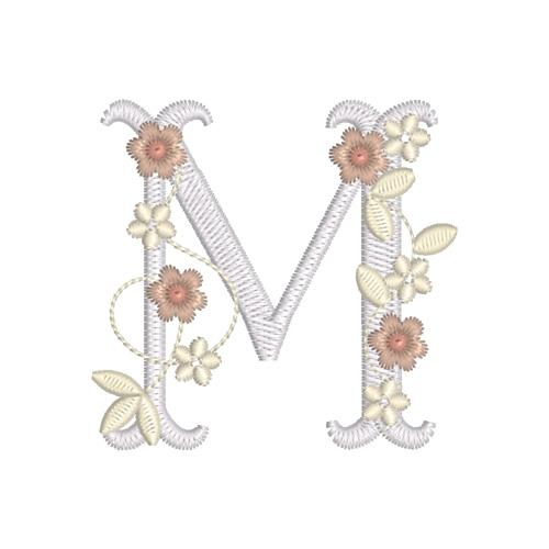 Rachel Kathryn Monograms