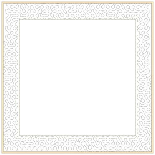 INTRO PRICED: Jacobean Sampler Quilt Blocks-27