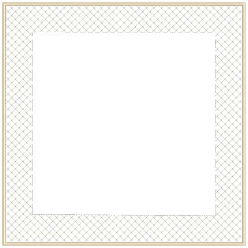 INTRO PRICED: Jacobean Sampler Quilt Blocks-54