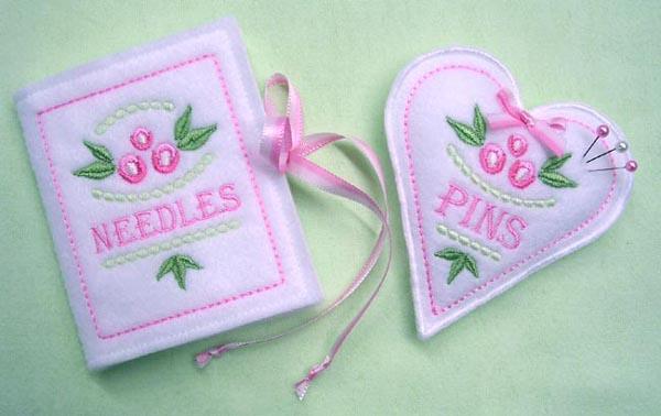 Needles and Pins-3