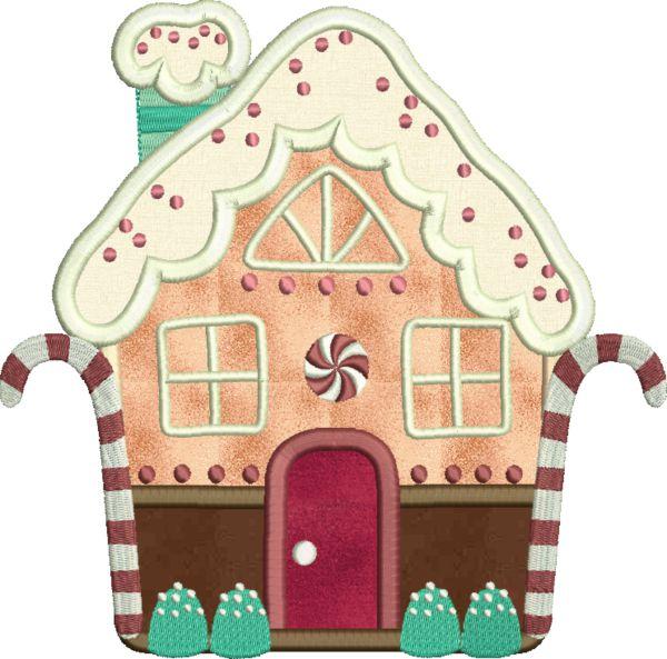 Christmas Sweets & Treats -4