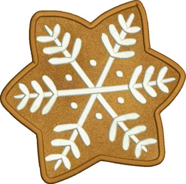 Christmas Sweets & Treats -5