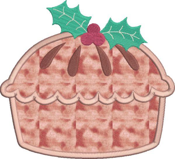 Christmas Sweets & Treats -6