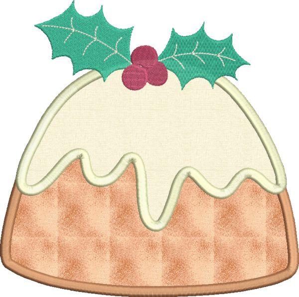 Christmas Sweets & Treats -7