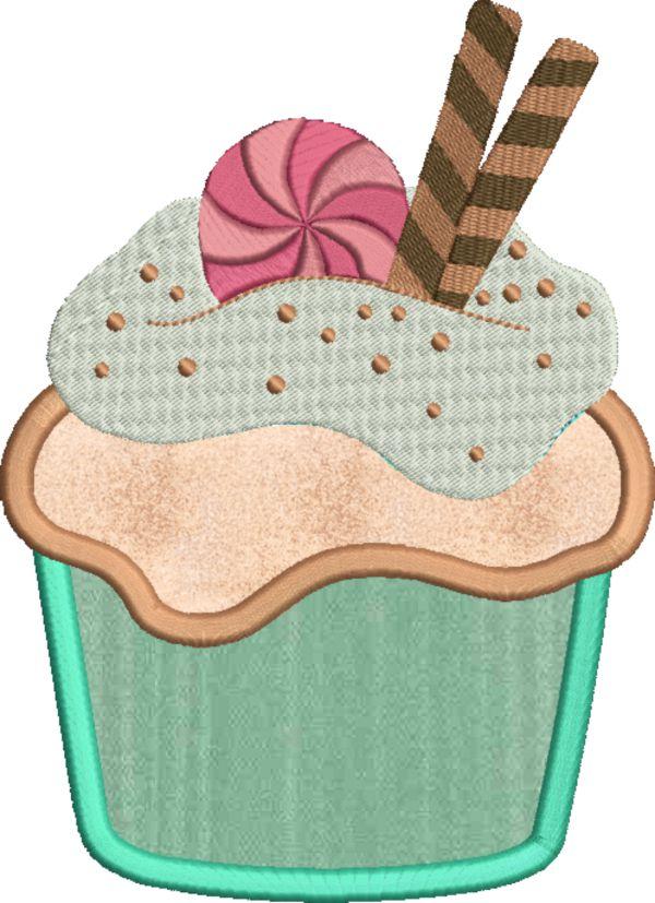 Christmas Sweets & Treats -8