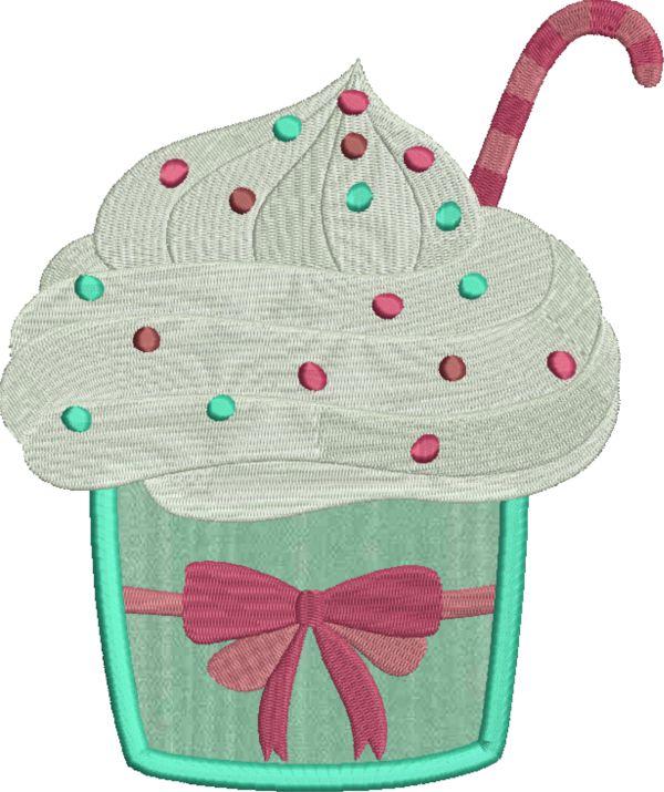 Christmas Sweets & Treats -9