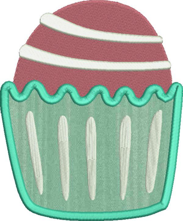 Christmas Sweets & Treats -10
