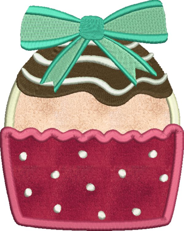 Christmas Sweets & Treats -11