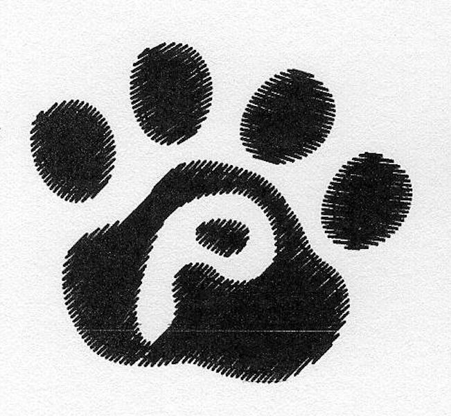 Cat Paw Trio PQR-4