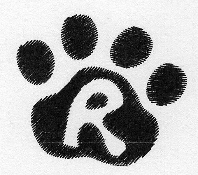 Cat Paw Trio PQR-6