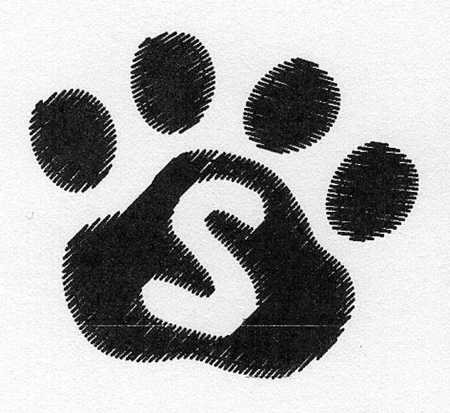 Cat Paw Trio STU-4