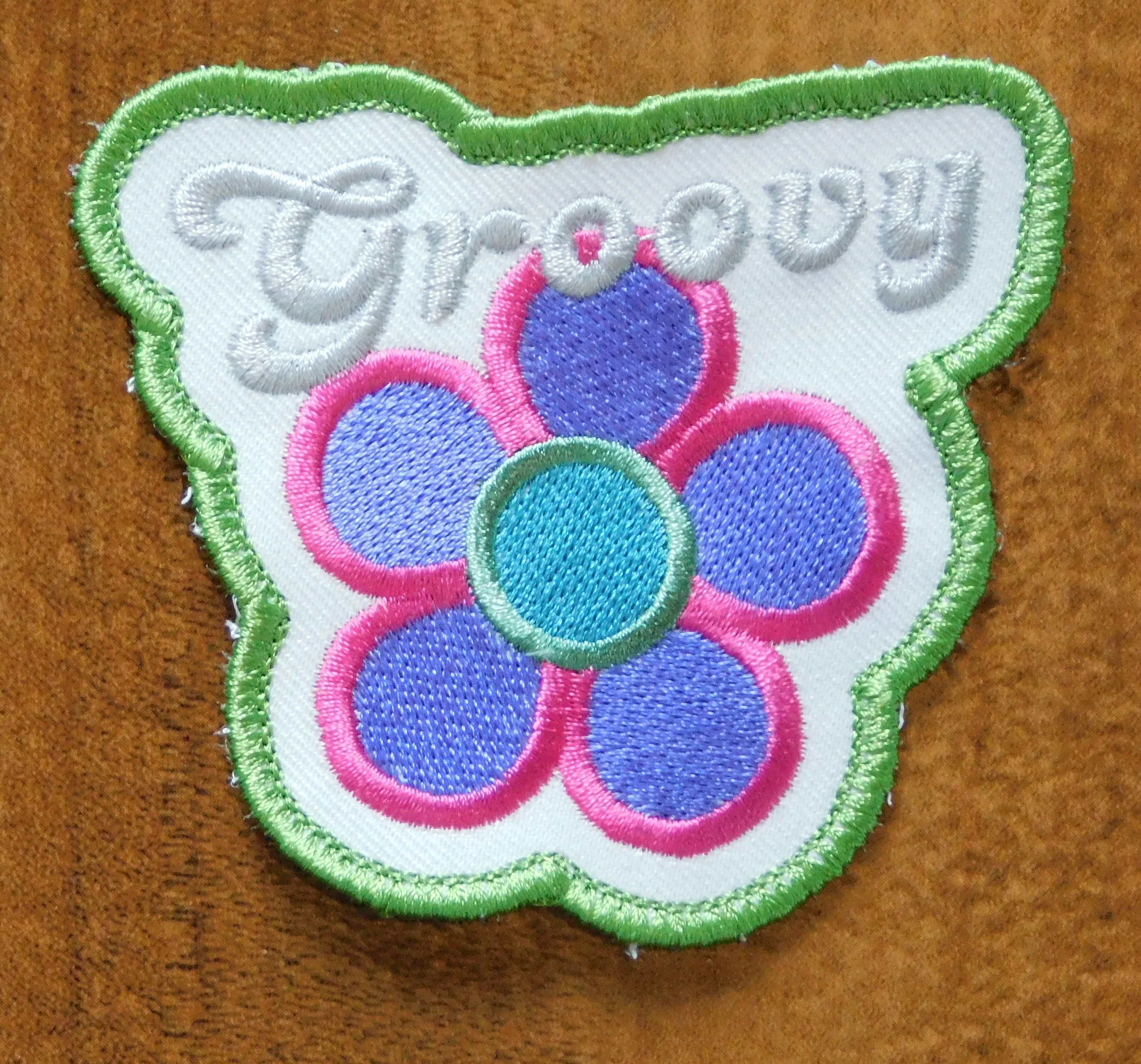 Fun Patch Collection-3